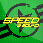 Download Speed & Sound APK MOD Unlimited Money