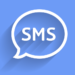 Download SpeedSMS – SMS Marketing 1.6 APK MOD Unlimited Cash
