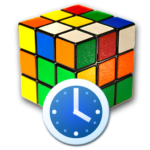 Download Speedcuber Timer MOD APK Unlimited Money
