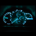 Download Speedometer  APK MOD Unlimited Money