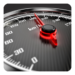 Download Speedometer Live Wallpaper  MOD APK Unlimited Cash