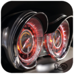Download Speedometer Live Wallpapers  APK MOD Unlimited Money
