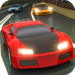Download Super Speed Sport Car Racing  APK MOD Unlimited Money
