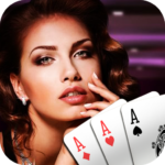 Download Teen Patti Unlimited Club  APK MOD Unlimited Cash