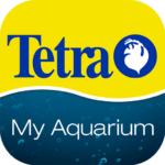 Download Tetra MyAquarium MOD APK Full Unlimited