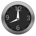 Download Working Timer – Timesheet  MOD APK Full Unlimited