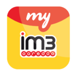 Download myIM3 APK MOD Full Unlimited