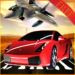 Download speed car traffic – new –  MOD APK Full Unlimited