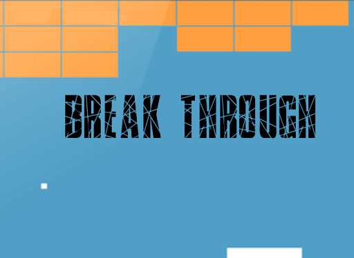 Breakout OLD SCHOOL screenshots 2