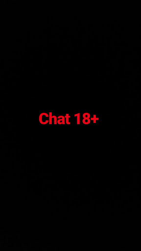 Chat 18 screenshots 2