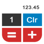 Download All-in-1-Calc Free APK MOD Unlimited Cash