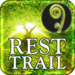 Download Full Jubilee Rest Trail  MOD APK Full Unlimited