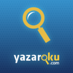 Download Full Köşe Yazarları – Yazaroku.Com  MOD APK Unlimited Money