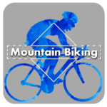 Download Full Mountain Biking MOD APK Unlimited Cash