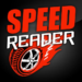 Download Full SPEED Reader  MOD APK Unlimited Gems