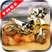 Download Full Speed Bike Racing  APK MOD Full Unlimited