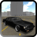 Download Full Speed Muscle Car Driver  APK MOD Full Unlimited