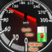 Download Full Speedo Meter Charger prank  MOD APK Full Unlimited