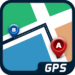 Download GPS Travel Route Finder  APK MOD Unlimited Money