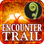 Download Jubilee Encounter Trail  MOD APK Unlimited Cash