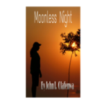 Download Moonless Night 1.0 APK MOD Full Unlimited