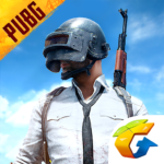 Download PUBG MOBILE  MOD APK Unlimited Money