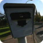 Download Speed Camera Alert Adelaide  APK MOD Unlimited Cash