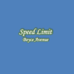 Download Speed Limit APK MOD Unlimited Cash