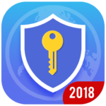 Download Surf VPN Private Internet Access & IP Changer  APK MOD Unlimited Gems