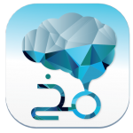 Download مخ – لعبة عصف ذهني 1.1 MOD APK Unlimited Cash