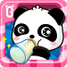 Download Baby Panda Care 8.25.10.00 MOD APK Unlimited Money