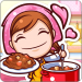 Download COOKING MAMA Let's Cook! 1.38.0 MOD APK Unlimited Gems