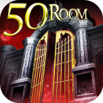 Download Can you escape the 100 room IV 36 APK MOD Unlimited Gems