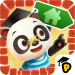 Download Dr. Panda Town 2.5.1 APK MOD Unlimited Gems