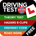 Download Driving Theory Test 4 in 1 2018 Kit Free 1.2.2 MOD APK Unlimited Gems