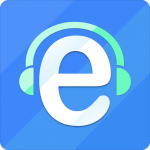 Download English Listening and Speaking 9.8 MOD APK Unlimited Money