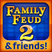Download Family Feud® 2 1.11.2 MOD APK Unlimited Gems