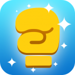 Download Fight List – Categories Game 1.3.1 MOD APK Unlimited Cash
