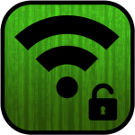 Download Free Wifi Password 2018 5.0 MOD APK Unlimited Money