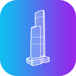 Download Full AR Moscow City 1.0.1 MOD APK Unlimited Cash