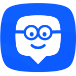 Download Full Edmodo 9.12.6 MOD APK Unlimited Money