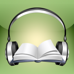 Download Full English Listening 1.0.7 MOD APK Full Unlimited