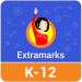Download Full Extramarks – The Learning App 2.0.27.64 MOD APK Unlimited Money