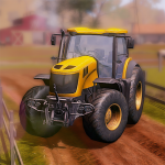 Download Full Farmer Sim 2018 1.8.0 APK MOD Full Unlimited