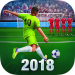 Download Full FreeKick Soccer World 2018 1.6.6 APK MOD Full Unlimited