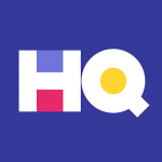 Download Full HQ Trivia 1.16.0 APK MOD Full Unlimited
