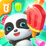 Download Full Ice Cream Factory – Kids Cooking 8.25.10.00 APK MOD Full Unlimited
