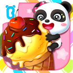 Download Full Ice Cream & Smoothies – Educational Game For Kids 8.25.10.00 APK MOD Unlimited Gems