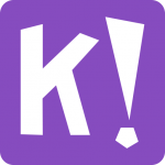 Download Full Kahoot! 3.0.2 MOD APK Unlimited Gems