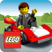 Download Full LEGO® Juniors Create & Cruise 6.7.5222 MOD APK Unlimited Money